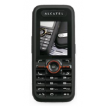 How to Unlock Alcatel OT-S920 - Guideline & Tips to Unlock | rst-gsm