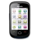 How to Unlock ZTE N285 - Guideline & Tips to Unlock | rst-gsm